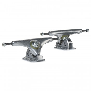 Longboard truck Gullwing Charger 160 mm, 50°