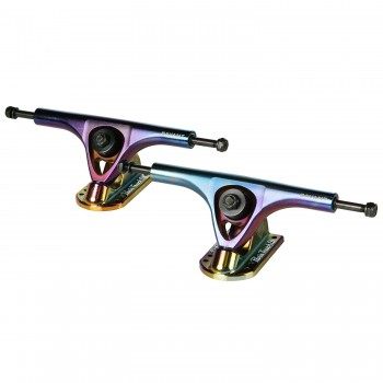 Longboard truck Paris Savant 180 mm, 50°