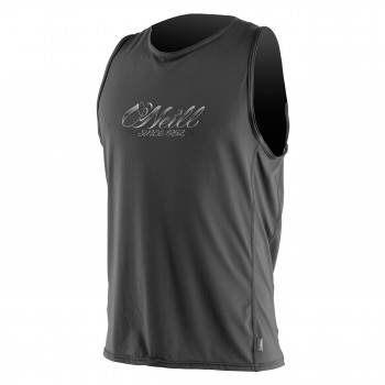 Lycra O'Neill 24/7 Tech Sleeveless Crew