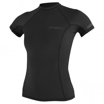 Lycra O'Neill Wms Thermo-X S/s Crew