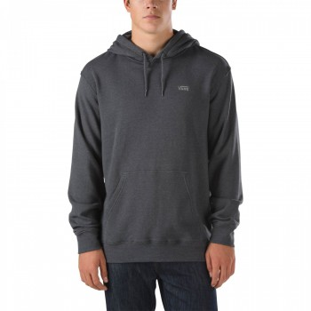 Mikina Vans Core Basics Pullover Hoodie Iv