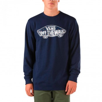 Vans Otw Crew Fleece