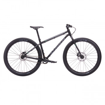 MTB bicykel Kona Unit