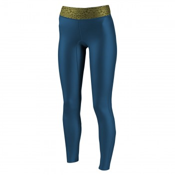 Neoprén O'Neill Wms O'riginal Fl Leggings