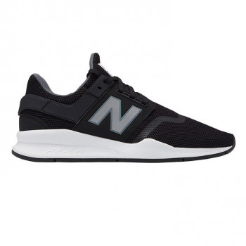 Sneakers New Balance Ms247