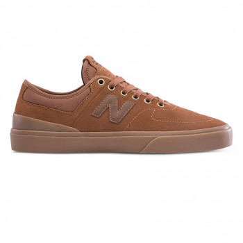 Sneakers New Balance Nm379