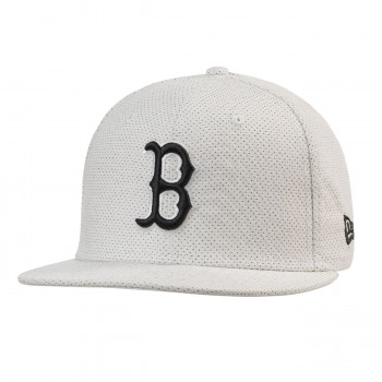 Kšiltovka New Era Boston Red Sox 59Fifty Polkadot