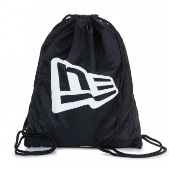 New Era Gym Sack New Era