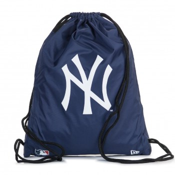 Pytlík na boty New Era Gym Sack New York Yankees