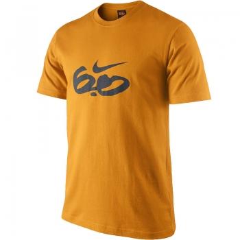t shirt nike 6.0