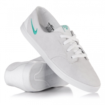 c44ce9fe04da Nike Action Wmns Braata Lite summit white atomic teal-white ...