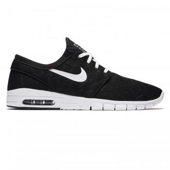 Nike Janoski 9-5 Places De afin sortie sneakernews discount pour pas cher LlgDnTmQ