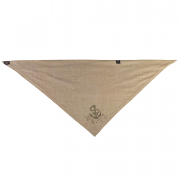 NXTZ Single Layer Bandana
