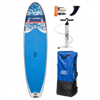 O'Neill SUP Lifestyle Navy 10' 6""