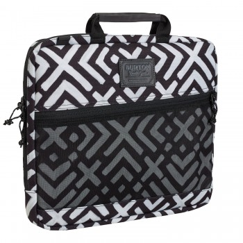 Obal Burton Hyperlink 13 Laptop Case