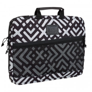 Obal Burton Hyperlink 15 Laptop Case
