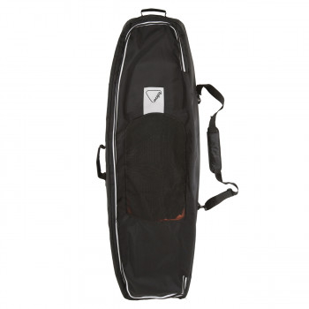 Obal Follow Case Boardbag