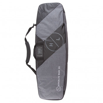Board Bag Hyperlite Producer Board Bag