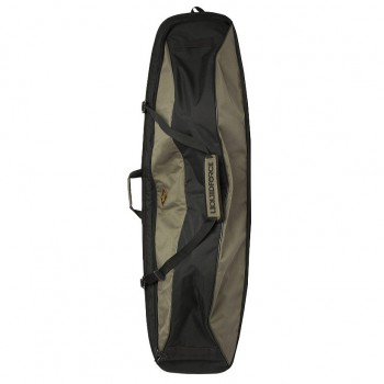 Obal Liquid Force Day Tripper DLX Board Bag