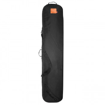 Obal na snowboard Amplifi Bump Bag Ltd