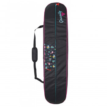 Board Bag Gravity Ela