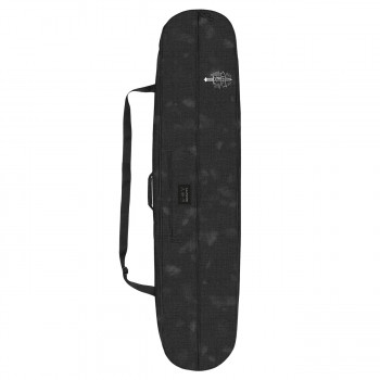 Board Bag Gravity Scout
