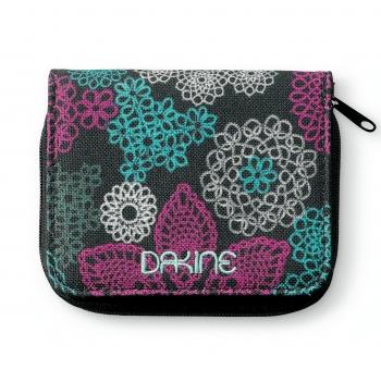 Peněženka Dakine Soho crochet 2012/2013