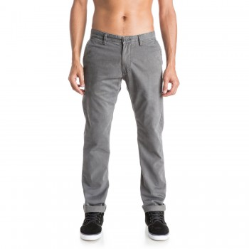 Quiksilver Everyday Chino