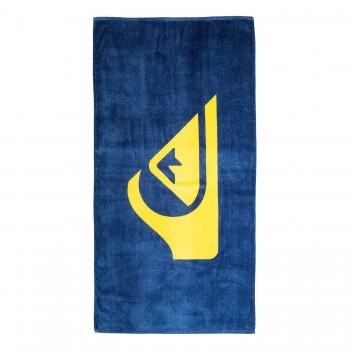 Quiksilver Everyday Towel