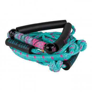 Ronix Womens Bungee Surf Rope
