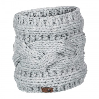 Nákrčník Roxy Winter Collar