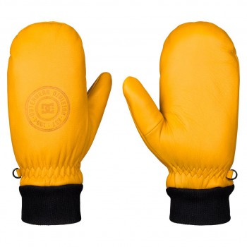 Rukavice DC Supply Mitt