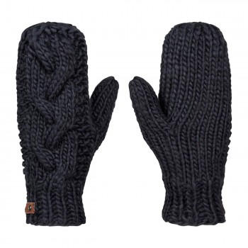Rukavice Roxy Winter Mittens