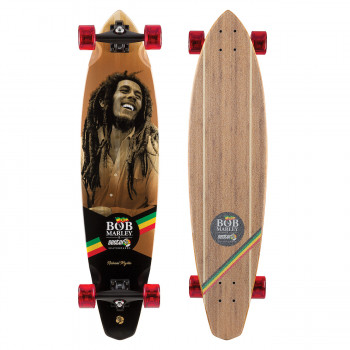 Longboard Sector 9 Natural Mystic 39""