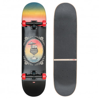 Skateboard Globe G2 From Beyond
