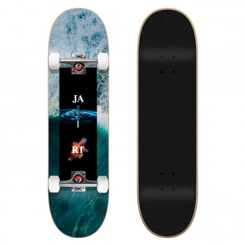 Skateboard Jart Array 8.25