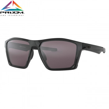 Sunglasses Oakley Targetline