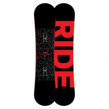 Snowboard Ride Machete Jr