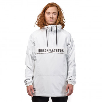 Street jacket Horsefeathers Chip Max