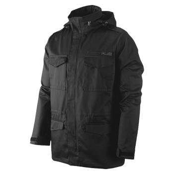 pala servidor regalo  Nike 6.0 M 6.0 Jacket black | Snowboard Zezula