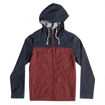 Quiksilver Seashore Block