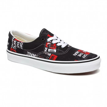 Skate shoes Vans Era