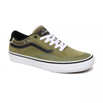 Skate boty Vans TNT Advanced Prototype