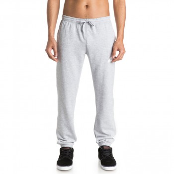 Tepláky Quiksilver Everyday Heather Pant