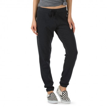 Tepláky Vans All I Wanna Do Sweatpant