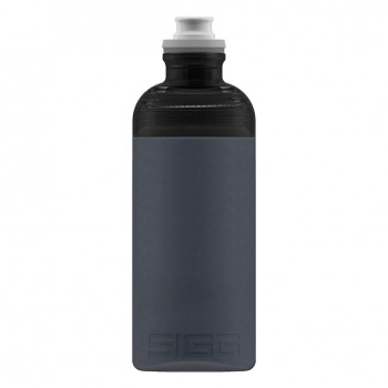 Thermos and Bottles Sigg Hero