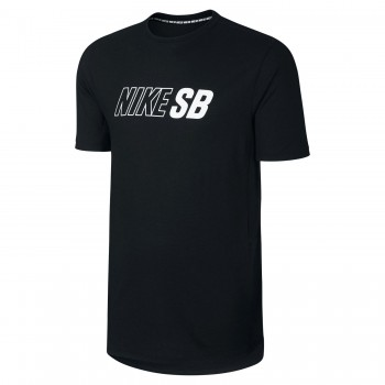 Tričko Nike SB Skyline Cool Top
