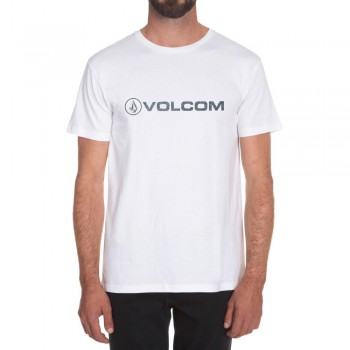 Tričko Volcom Euro Pencil