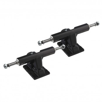 Truck Century C30 Regular Pivot 130 Mm