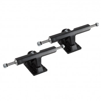 Truck Century C60 Regular Pivot 160 Mm